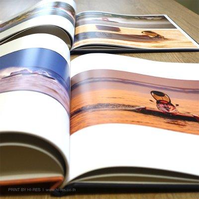 Personalize Photobook