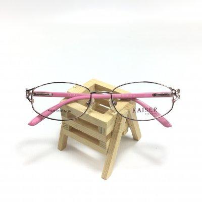 แว่นผู้ใหญ่หญิง