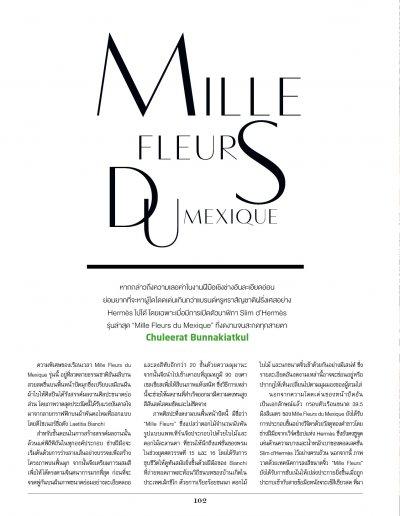 QP MAGAZINE ISSUE 92