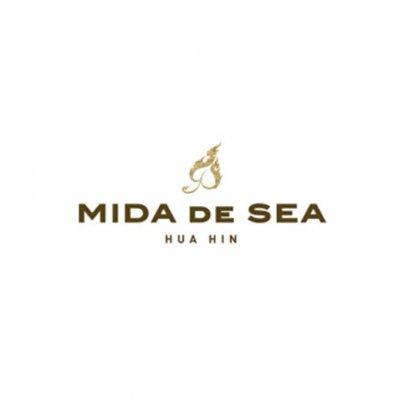 Mida De Sea Hua Hin (11-05-2018)