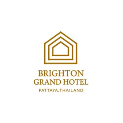Brighton Grand Hotel Pattaya 2019