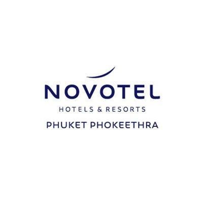Novotel Phuket Phokeethra 2019