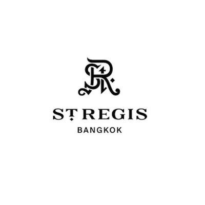 The St. Regis Bangkok 2019