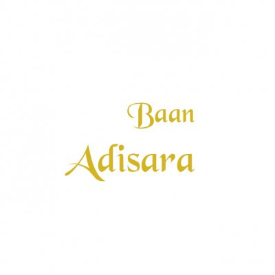 Baan Adisara