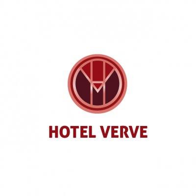 Hotel Verve