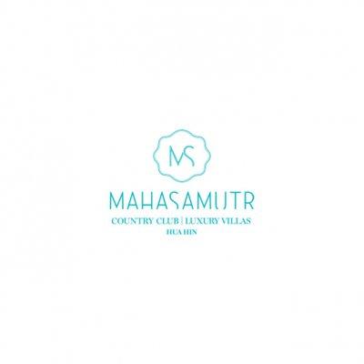 MahaSamutr  Villa
