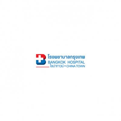 Bangkok Hospital Careers