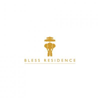 Bless Residence