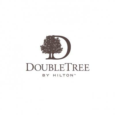 DoubleTree Hotel Sukhumvit Bangkok