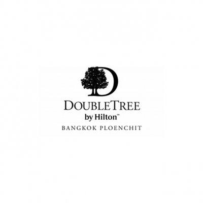 DoubleTree by Hilton Bangkok Ploenchit Hotels