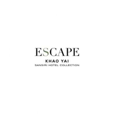 Escape Khao Yai