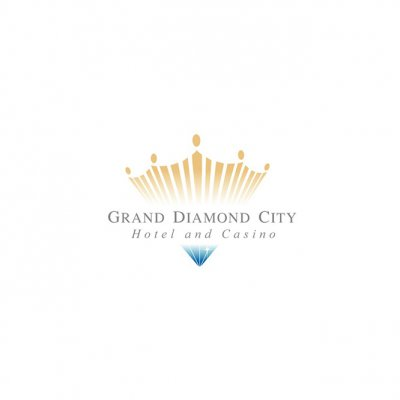Grand Diamond City Hotel Casino
