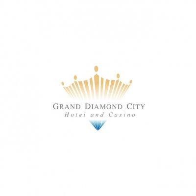 Grand Diamond City Hotel Casino