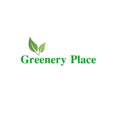 Greenery Place Apartment