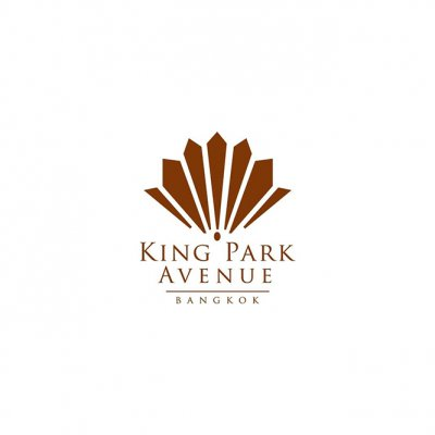 King Park Avenue Hotel