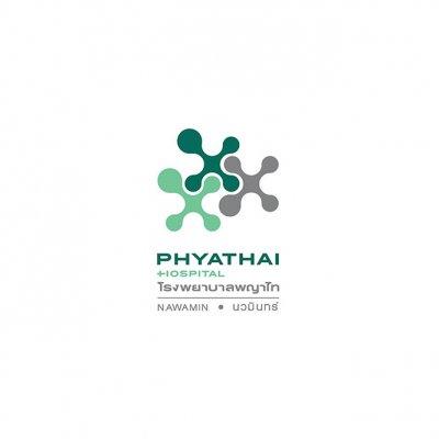 Phyathai Nawamin Hospital