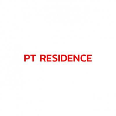 PT Residence