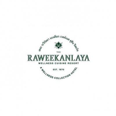 Raweekanlaya hotel