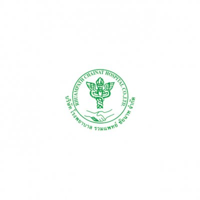 Ruam Phaet Hospital Chai Nat