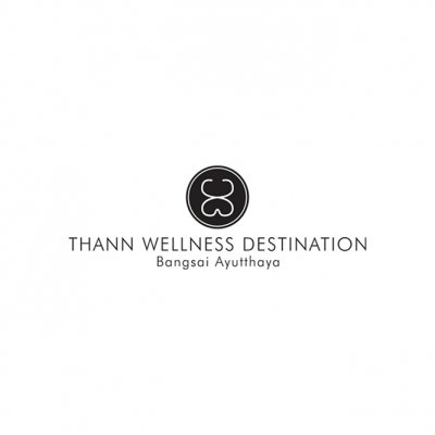 Thann Wellness Destination Bangsai Ayutthaya