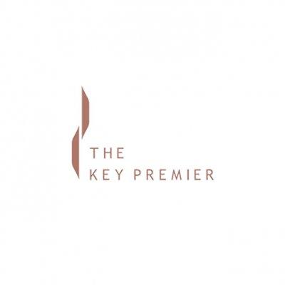 The Key Premier Sukhumvit Bangkok