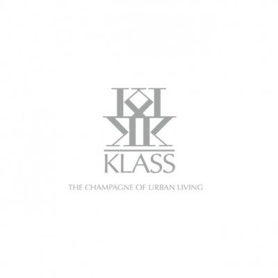 The Klass