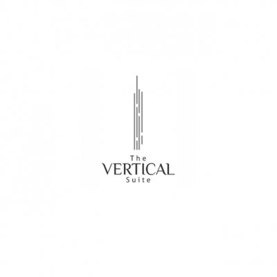 The Vertical Suite