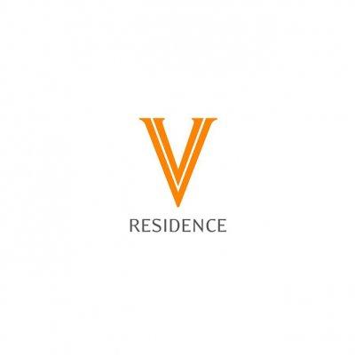 V Residence