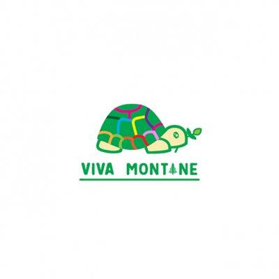 Viva Montane