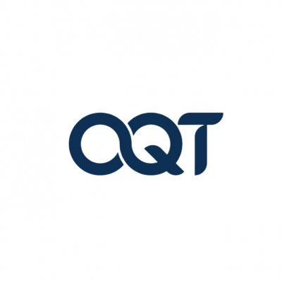 O&P Quality Trade Interactive White Board