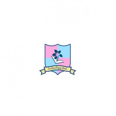Panyathip Wittayanusorn School