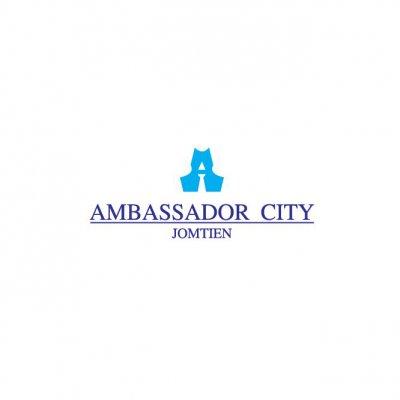 Ambassador City Hotel Jomtien Pattaya