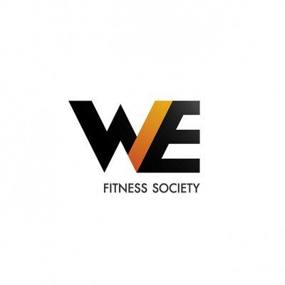 We Fitness