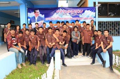 งาน-CSR-เทคนิคราชบุรี-20-08-2559