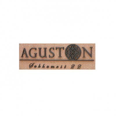 Project Aguston (IMDU)