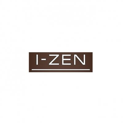 I-Zen (L-Band)