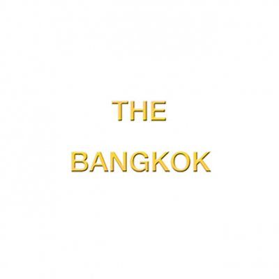 Project The Bangkok (IMDU)