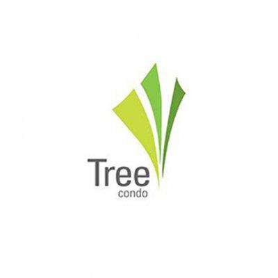 Tree Condo Sukumvit 42 - 52 (IMDU)
