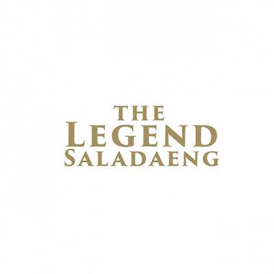 The Legend Saladaeng (IMDU)