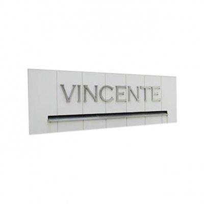 Vincente Condo (IMDU)