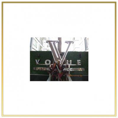 Voque (L-Band)