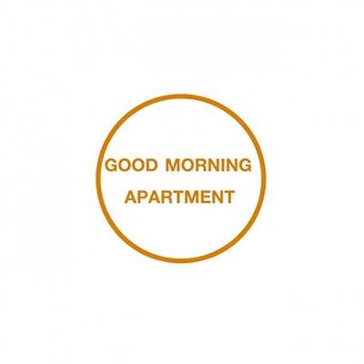 Good Morning Apartment