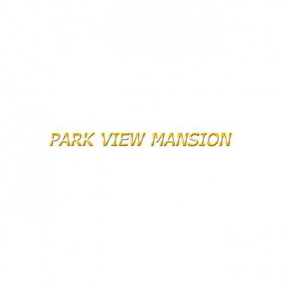 """ระบบดิจิตอลทีวี """"Park View Mansion"""" ติดตั้งโดย HSTN"""