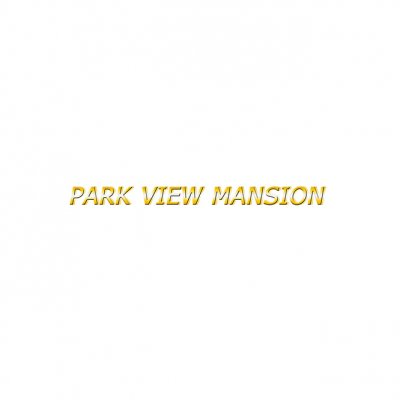 """Digital TV System """"Park View Mansion"""" by HSTN"""