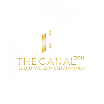 "Digital TV System ""THE CANAL 304 Hotel & Residence Prachinburi"" by HSTN"