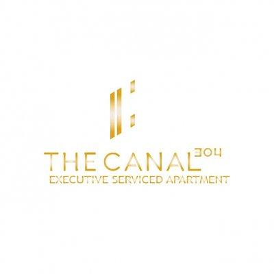 "Digital TV System ""THE CANAL 304 Hotel & Residence Prachinburi"" by HSTN"