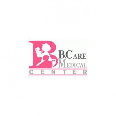 """ระบบดิจิตอลทีวี """"B-Care Medical Centerk"""" ติดตั้งโดย HSTN"""