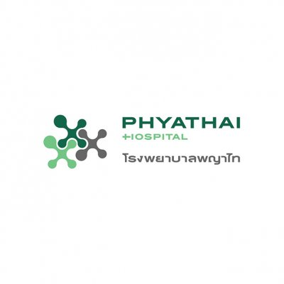 "Digital TV System ""Payathai Hospital 1"" by HSTN"