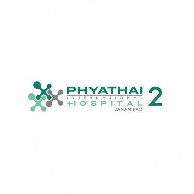 "Digital TV System ""Phayatai Hospital 2  Snam Pao"" by HSTN"