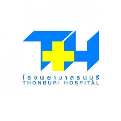 "Digital TV System ""Thonburi Hospital"" by HSTN"